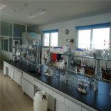 Precio de Factpry para el alginato del glicol de propileno de la categoría alimenticia PGA