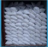 Produttore del bicarbonato di sodio del commestibile di 99%