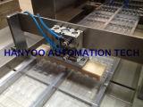 Бутылки ампулы Dzh-100p машина автоматической Cartoning