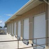 집, 사무실, 별장, 창고, 작업장을%s Strucure 강철 건물 Applicated