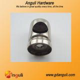 고품질 스테인리스 손잡이지주 이음쇠 (AGL-11)