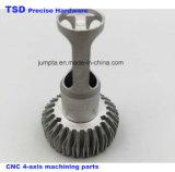 La province de Guangdong l'usinage CNC, la précision des pièces métalliques de la transformation, pièces d'usinage CNC pièces en aluminium, le traitement des métaux pièces, pièces de traitement de tour
