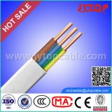 300/500V Ydyp Cable 3X2.5mm с Ce Certificate