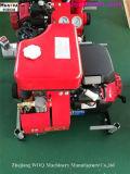 Pompa antincendio motorizzata di Prming del pulsometro della Honda di alto flusso