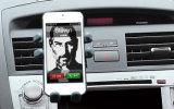 Заряжатель автомобиля мобильного телефона автомобиля Китая беспроволочный на Active края Plus/S6 галактики S7/S7 Edge/S6/S6 Edge/S6 Samsung/примечание 5
