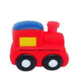 Coches coloridos para los bebés, coche del juguete hecho en Shenzhen, juguetes del coche de la buena calidad