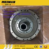 Brida de alimentación de aceite de Zf, 4644302250 para transmisión ZF 6WG180