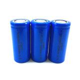 動力工具電池のための再充電可能な22500の李イオン電池3.7V 2300mAh