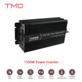 Alta frequenza 1500 watt di invertitore di potere