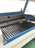 Machine van de Gravure van de Laser van Co2 van China de Automatische/de Machine van de Snijder van de Laser van Co2 voor MDF/Wood/Acrylic/Leather