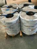 la bande /Stainless d'acier inoxydable de la précision 310S en acier Froid-Éliminent