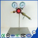 Ацетилен редуктор давления регулятора для успешных продаж