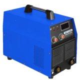 Zx7-500K IGBT Инвертор сварочного аппарата (SMAW ПЕРЕМЕННОГО ТОКА/MAG/ММА)