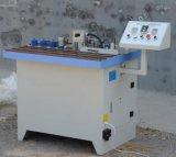 Mfs-515A vorbildliche Holzbearbeitung-Maschinen-Möbel-manuelle Kurve/gerade Rand-Banderoliermaschine