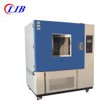 IEC60529 стандарта высокой температуры Водонепроницаемость IPX9k тестирование оборудования