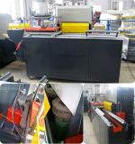 De Machine van het Malen van het eind voor het Frame van de Deur van het Venster van het Aluminium pvc/UPVC