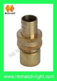 China Fire Fighting Apparacle Fire Hydrant Storz Coupling