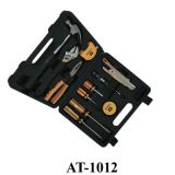 12ПК комплект инструментов для домашнего хозяйства