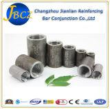 Barre d'acier Coupler / Rebar Splicing