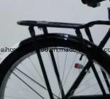 traditionelles Fahrrad 28inch (TB-003)