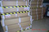 Pequim benefici rio W4 100W tubo laser de CO2 Tubo de vidro 1400x90mm Warranty 10meses 10000horas o tempo de serviço