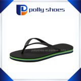 Sandali delle signore della cinghia di cadute di vibrazione della piattaforma del cuneo di comodità delle donne