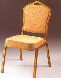 Cadeira barata do banquete da qualidade da garantia do preço