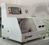 Высокое качество обслуживания и очистки машины Wabt813 Промывка топливных форсунок Rig-Ce сертифицированных 2018 продажи с возможностью горячей замены