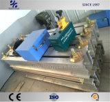 専門のコンベヤーベルトの修理のための機械を修理する高くコンパクトなコンベヤーベルト