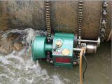 4-1 Self-Crawling Wdg eléctrico de canalización de la máquina de corte biselado