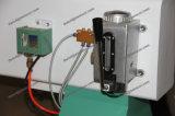Madeira da máquina do CNC do ATC, máquina do CNC para gabinetes da mobília