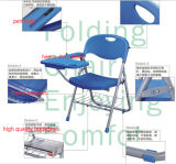 Writing Table를 가진 최신 Sale School Training Chair