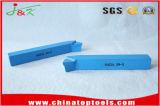 A boa qualidade da ferramenta com ponta de bits /a Ferramenta de Giro (DIN 4977-ISO5)