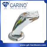 (J830) 의자와 소파 다리를 위한 알루미늄 소파 다리