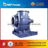 Pompa di resistenza di Fgd di desolforazione di gas di combustione di corrosione