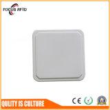 Antena /Reader 868MHz-968MHz do elevado desempenho 5dBi RFID para o seguimento do recurso
