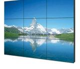 Fernsteuerungs47inch LCD verbindener Höhepunkt des Bildschirm-2X2, der Bildschirm bekanntmacht