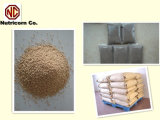 Lysin-Sulfat-Zufuhr-Grad-China-Hersteller