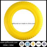 Impedire la gomma del pneumatico della gomma piuma dell'unità di elaborazione del poliuretano di puntura