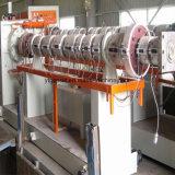 PS la construcción de la junta de espuma de la máquina de plástico