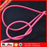 ك [أن-ستوب] مموّن مختلفة لون مرنة حبل الوصلة