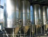 Bier-Fabrik 3bbl, 6bbl, 10bbl, 20bbl 80 Gallonen-Bier-Gärungserreger (ACE-FJG-0909)