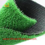 필드 소형 골프를 위한 녹색 인공적인 여가 잔디 잔디밭