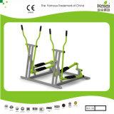 Equipos de gimnasia al aire libre Kaiqi - Cross Trainer (KQ50214A)