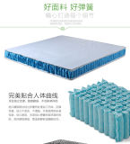 Ruierpuの家具-中国の家具-寝室の家具-流行のホテルの家具-ホーム家具-フランスの家具-柔らかい家具-家具- Sofab