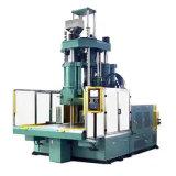Vertikale Plastikeinspritzung-formenmaschine/Spielzeug, das Maschine herstellt