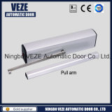 Veze Electric Swing Door Opener System