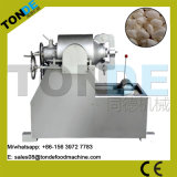 Máquina estalada da qualidade milho super para a pipoca