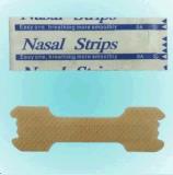 2018 het Zuivere Natuurlijke Flard van het Rhinitis voor NeusCongestie