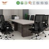 Luxuxentwurfs-Konferenzzimmer-Büro-Möbel-Konferenztisch